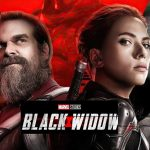 The first reactions to Black Widow are in (No Spoilers)