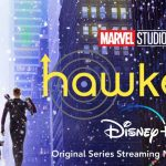 Marvel Studios releases new Hawkeye series trailer; first two episodes to drop on November 24