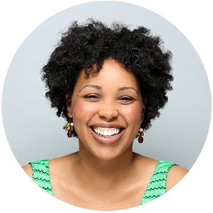 Improve emotional health and wellness with Maegon Renee
