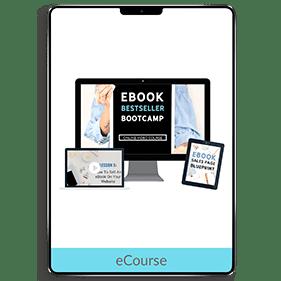eBook Bestseller Bootcamp