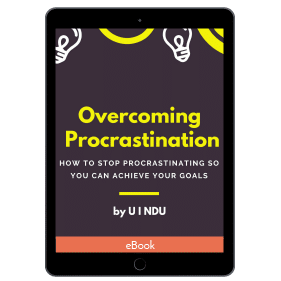 Overcoming Procrastination: How To Stop Procrastinating So You Can Achieve Your Goals , The Ultimate Productivity Bundle 2020 Review