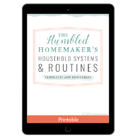 The Ultimate Productivity Bundle 2020 Review-TheHHHouseholdSystemsAndRoutines