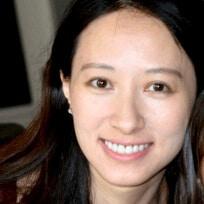 How to build a successful relationship - Pamela Li