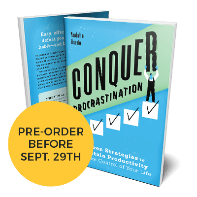 pre-order your copy before sept 29