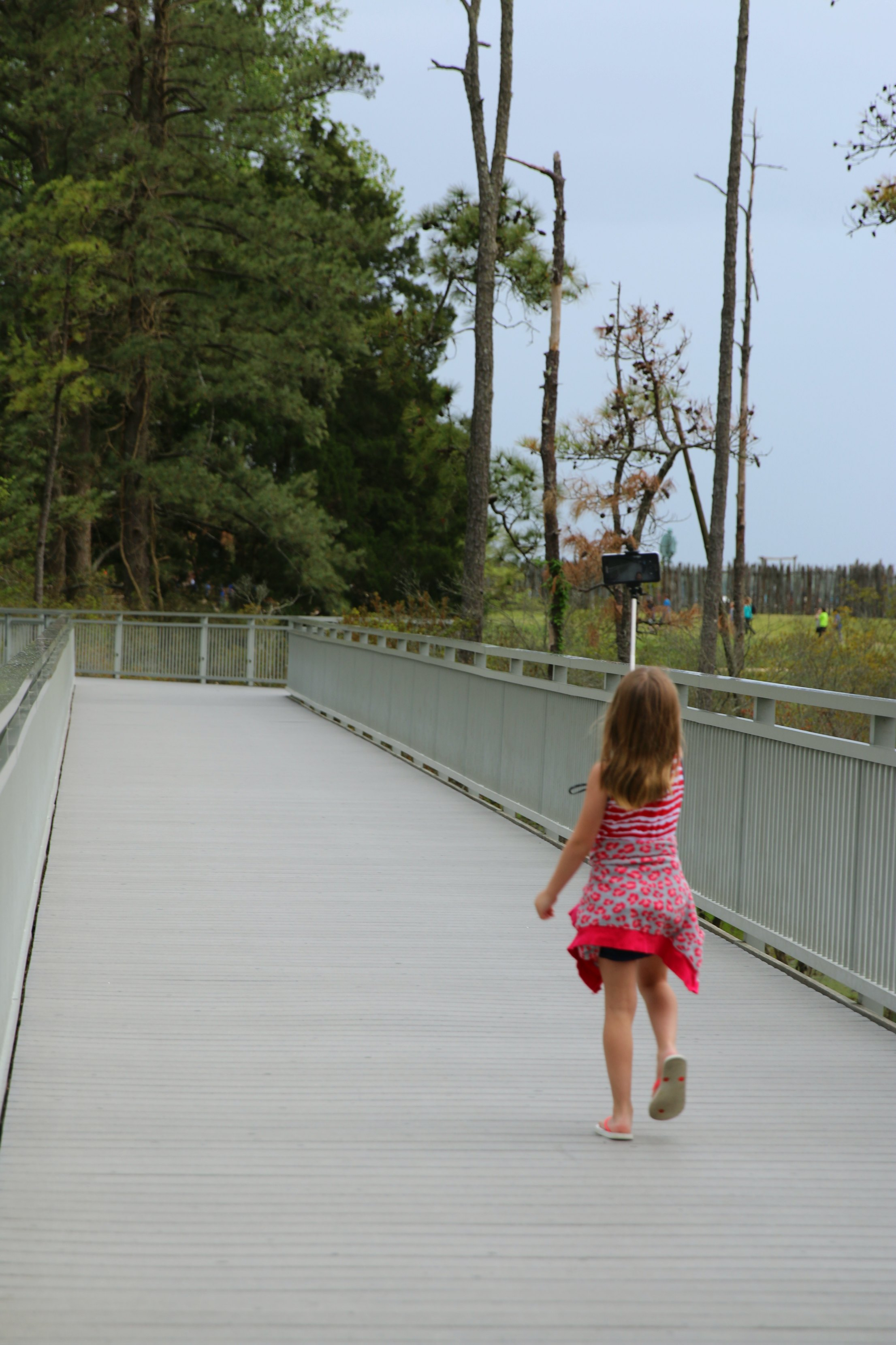 Traveling To Williamsburg Virginia With Kids Day 1