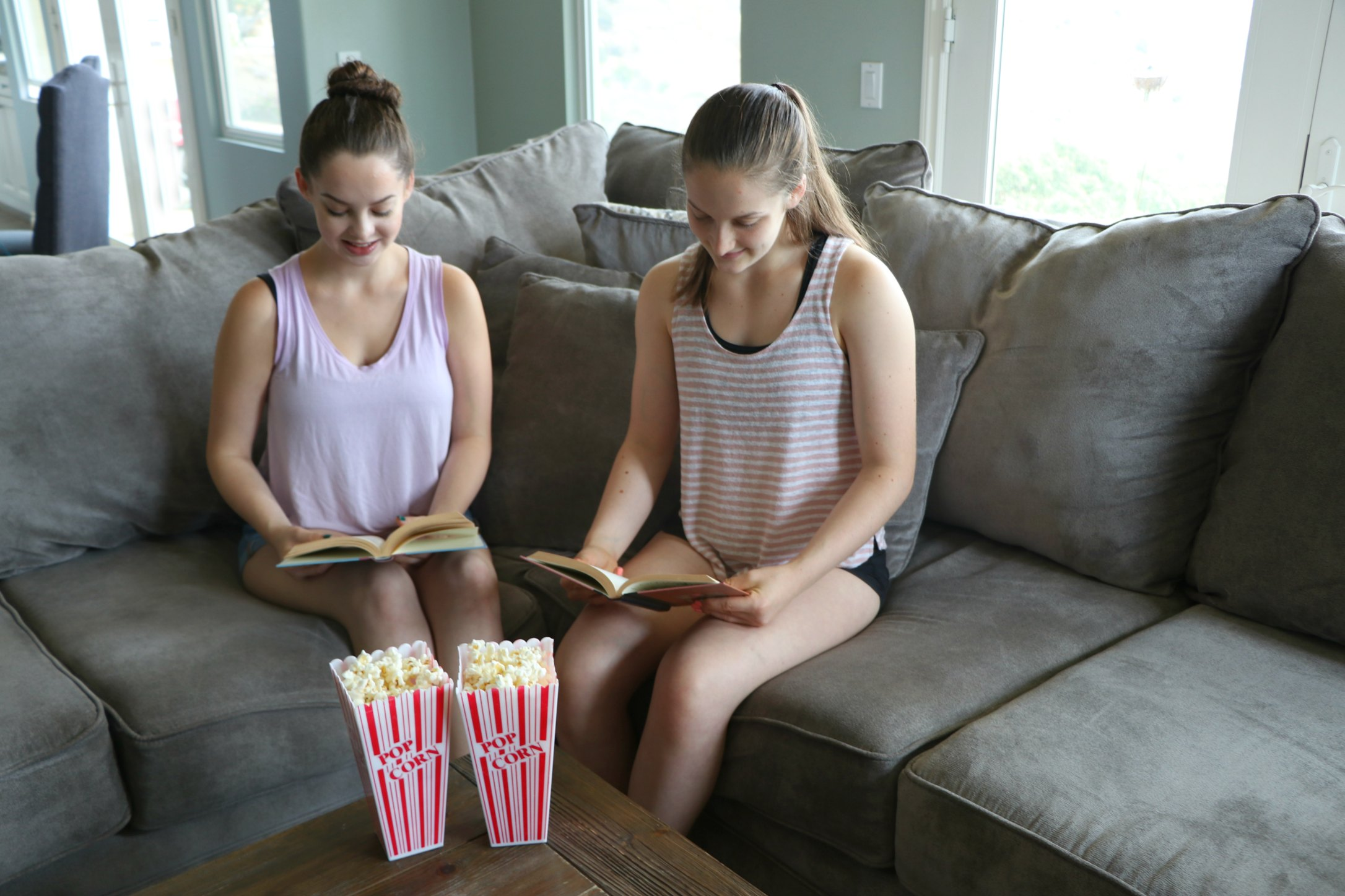 3 Ways To Instill Good Study Habits In Your Teen