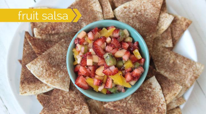 fruit-salsa-recipe-cinnamon-tortilla-chips