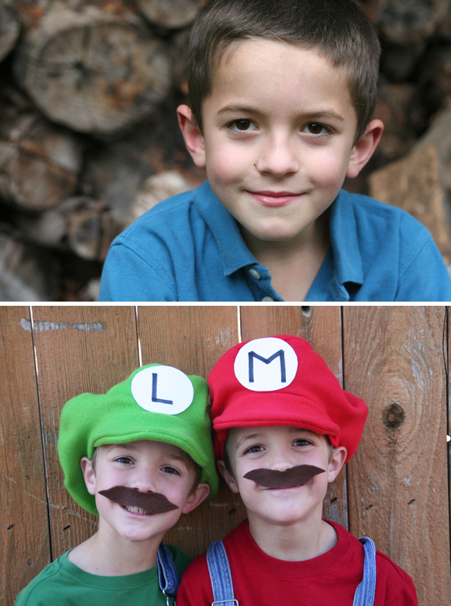 photos of little boys with wood backgrounds