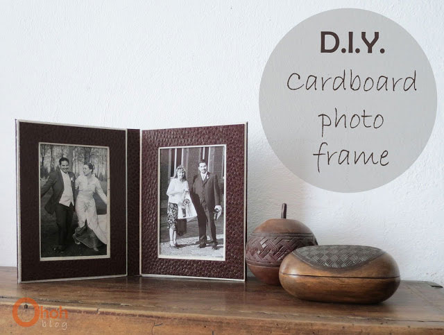 DIY-Cardboard-frame-33-small