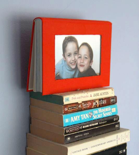 bookframe10-small