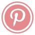 Icon of pinterest