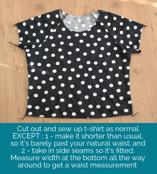 peplum-how-to-add-to-a-shirt-sew-1