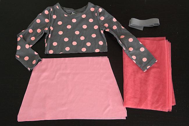 ballet-dress-girls-sewing-pattern-tutorial