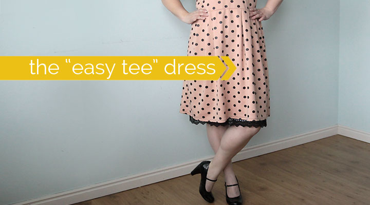 easy-tee-dress-featured