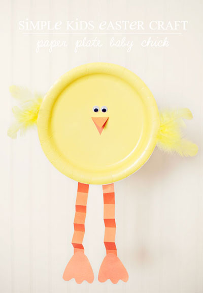 fun-easy-easter-crafts-pretty-kids-10