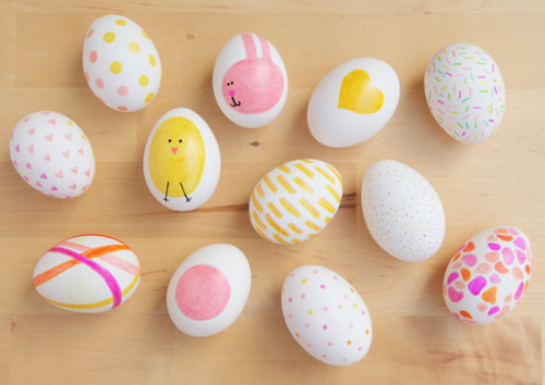 fun-easy-easter-crafts-pretty-kids-13