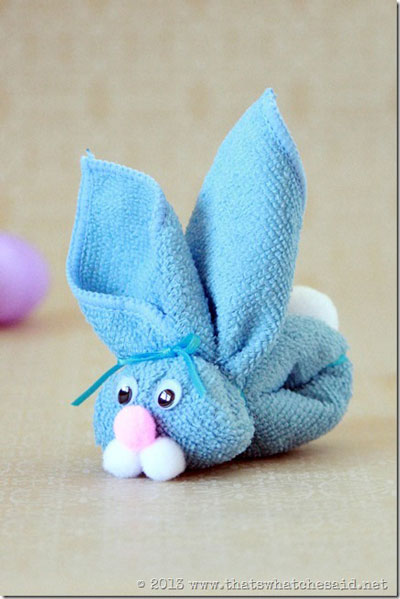 fun-easy-easter-crafts-pretty-kids-14