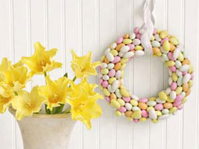 fun-easy-easter-crafts-pretty-kids-17