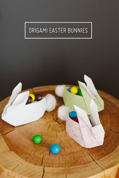 fun-easy-easter-crafts-pretty-kids-4