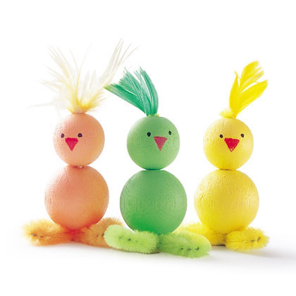fun-easy-easter-crafts-pretty-kids-5