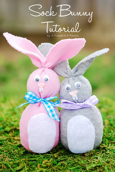 fun-easy-easter-crafts-pretty-kids-7