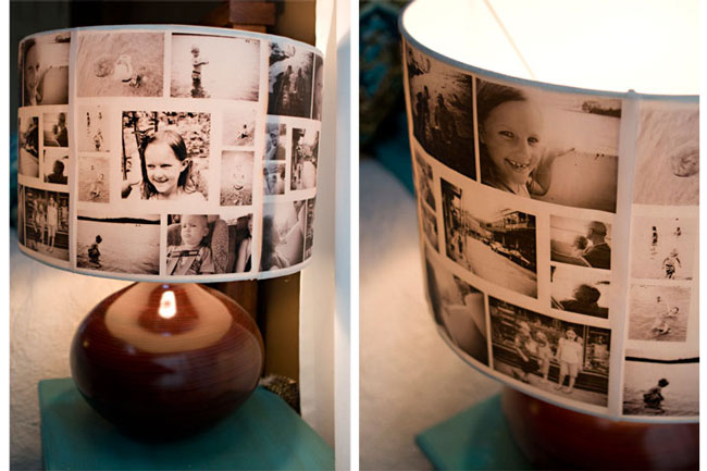 DIY-photo-gift-mothers-day-14