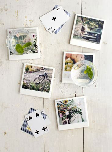 DIY-photo-gift-mothers-day-19