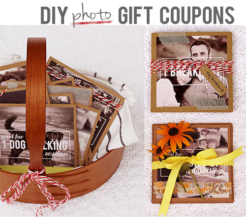 DIY-photo-gift-mothers-day-2