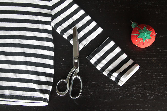 easy-ruched-sleeve-tutorial-sewing-refashion