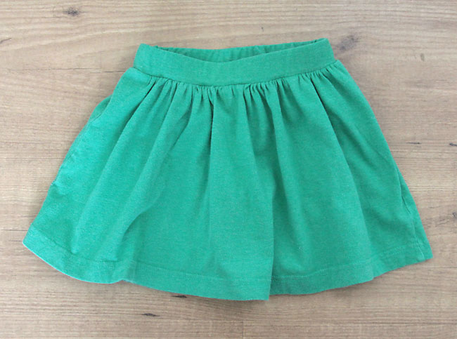 gathered-skirt-with-attached-shorts-how-to-sew-9