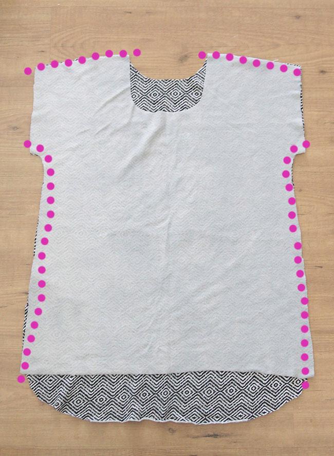 easy-tee-cuffed-sleeve-sewing-tutorial
