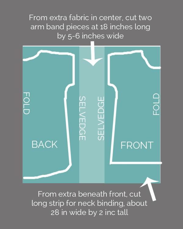 easy-tee-cuffed-sleeve