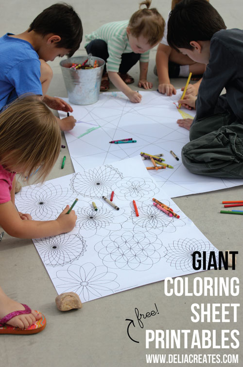 fun-things-to-draw-color-kid-activities-free-printables-coloring-pages-17