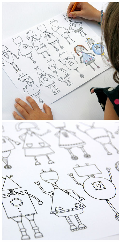 fun-things-to-draw-color-kid-activities-free-printables-coloring-pages-18