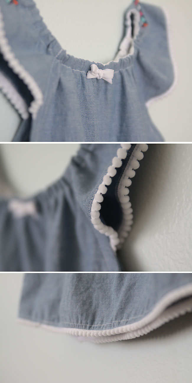 peasant-sundress-flutter-sleeves-sewing-tutorial