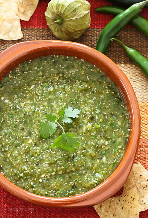 roasted-salsa-verde