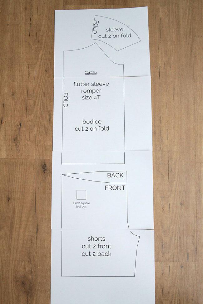 flutter-sleeve-romper-pattern