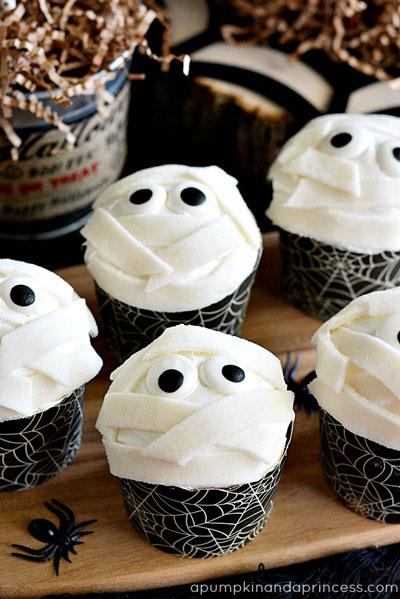 easy-halloween-treats-kids-can-make-fun-17