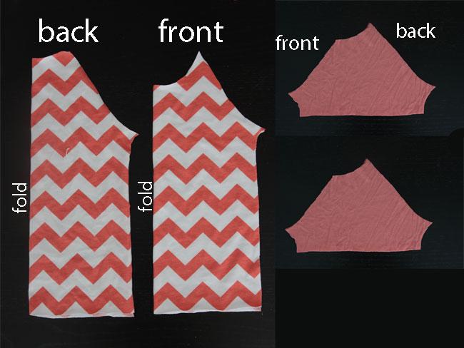 raglan-shirt-how-to-draft-pattern-sew-make-5