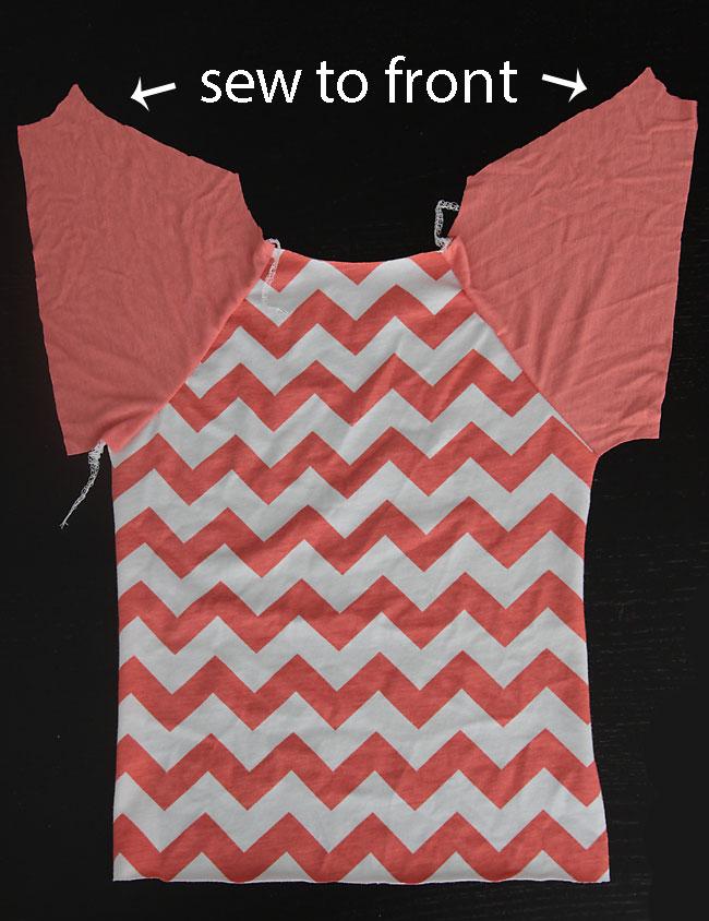 raglan-shirt-how-to-draft-pattern-sew-make-7