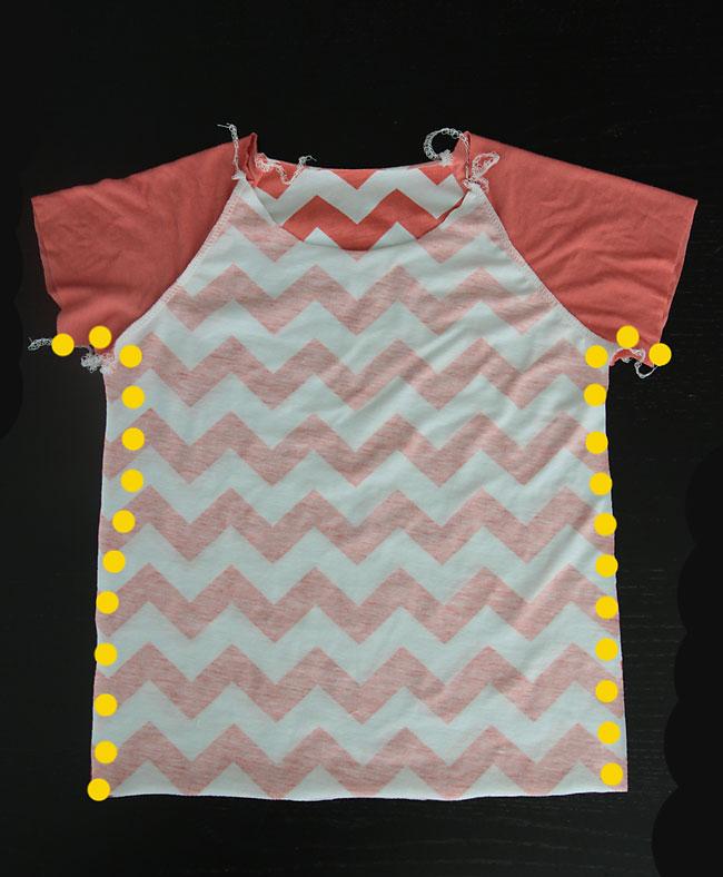 raglan-shirt-how-to-draft-pattern-sew-make-8