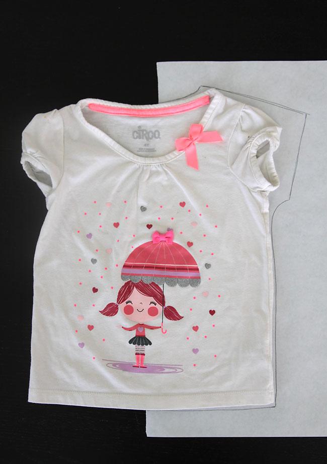 raglan-shirt-how-to-draft-pattern-sew-make