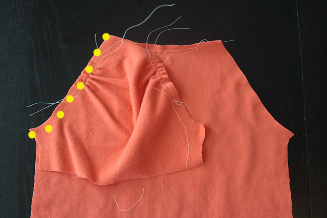 sweatshirt-dress-directions-sewing-4