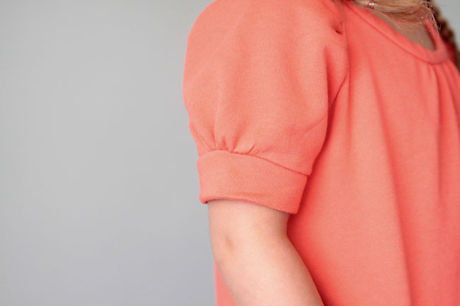 sweatshirt-dress-girls-sewing-instructions