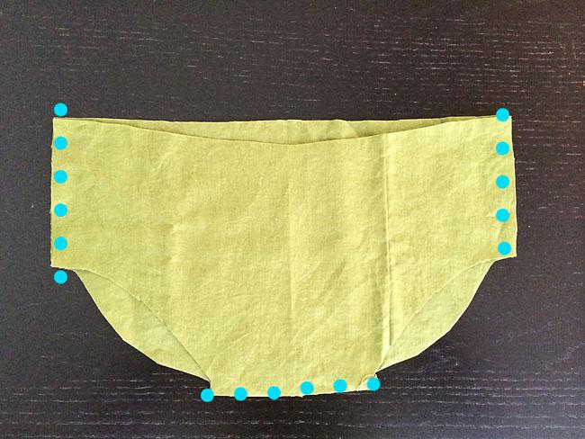 teddy-bear-clothes-how-to-sew-build-a-bear-9