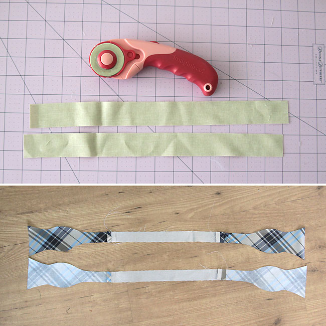 bow-tie-how-to-make-teen-boy-girft-2