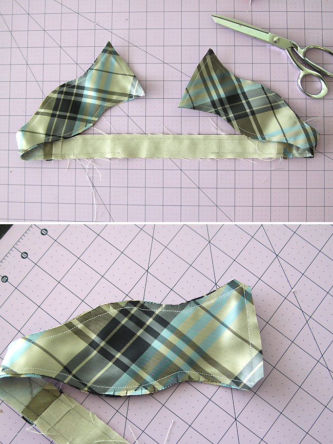 bow-tie-how-to-make-teens-boys-gift-3