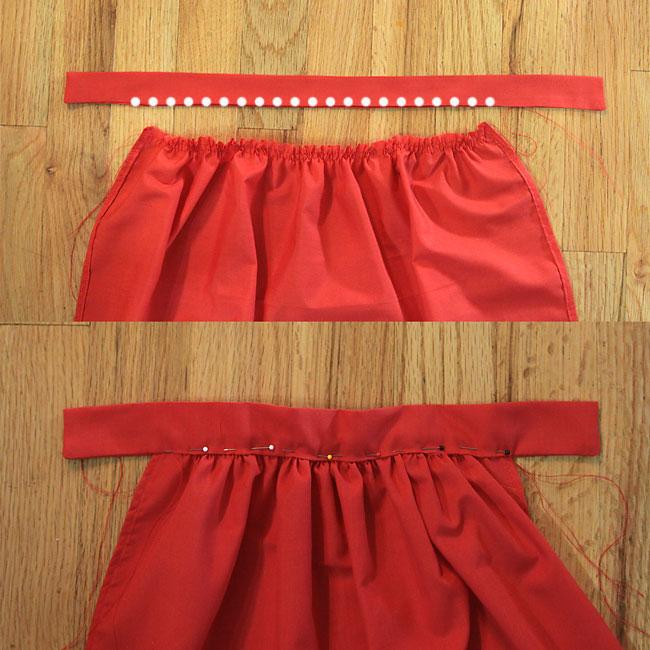 superhero-cape-costume-how-to-make-sewing-tutorial-3