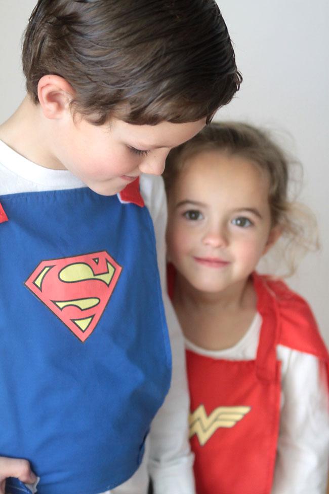 superhero-cape-skirt-girls-costume-easy-wonder-woman-how-to-make