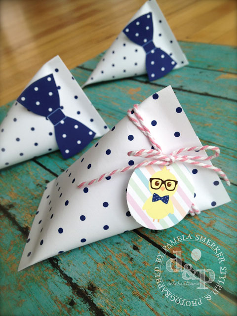treat-packaging-cookie-DIY-christmas-how-to-package-treats-gift-16